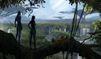 James Cameron va écrire un livre tiré d'Avatar