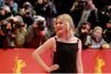 Kirsten Dunst charme la Berlinale