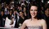 Kristen Stewart à la place d'Angelina Jolie dans Wanted 2
