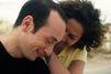 """La bande-annonce de """"Hedi"""", très beau film présenté au Forum des images"""