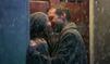 La bande-annonce du jour: Mariage à l'anglaise