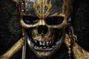 """La bande-annonce du jour : """"Pirates des Caraïbes : la vengeance de Salazar"""""""