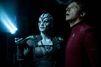 """La bande-annonce du jour: """"Star Trek sans limite"""""""