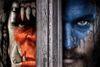 """La bande-annonce du jour: """"Warcraft"""""""