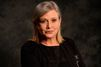 "La famille ""Star Wars"" pleure Carrie Fisher"