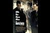 Les infiltrés, de Martin Scorsese.