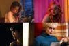 Les vingt évènements à ne pas rater du 69e Festival de Cannes