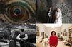 Malick, Kusturica et Ozon en compétition à la Mostra de Venise