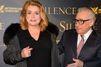 """Martin Scorsese : """"Silence continue de vivre en moi"""""""