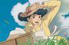 """""""Miyazaki va continuer à créer"""""""