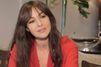 Monica Bellucci répond au questionnaire 007