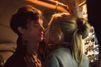 """Non, """"Valérian et la cité des mille planètes"""" n'est pas le pire blockbuster de l'été"""