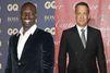 Omar Sy donnera la réplique à Tom Hanks
