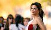 Oscars 2010 : Place aux femmes