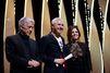 Palmarès du 70e Festival de Cannes : nos cinq regrets