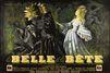 """Quelle est la meilleure adaptation de """"La Belle et la Bête"""" ?"""
