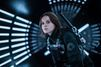 """Rogue One"" est-il le meilleur ""Star Wars"" ?"
