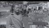 Romy Schneider: tournage au bout de l'enfer