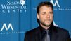Russell Crowe sera Noé