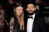 """Shia LaBeouf: tapis rouge amoureux pour """"Fury"""""""