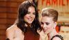 Tony Awards: Johansson, Zeta Jones, Washington récompensés...