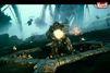 """""""Transformers"""" : des milliards de dollars de dégâts !"""