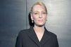 Festival de Cannes : Uma Thurman, présidente du jury Un Certain Regard