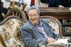 Victor Lanoux : les hommages émouvants à l'acteur disparu