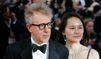 Woody Allen vs American Apparel: Un juge fédéral avec Woody