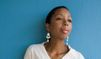 Goncourt: Marie Ndiaye lauréate