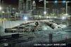 Star Wars VII: l'attaque des livres