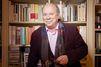 """Marc Lambron : """"40 ans""""... sans Goncourt"""