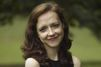 Megan Abbott : l'art du frisson