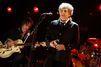 """Nobel : Bob Dylan a brillé par son absence mais s'est dit """"honoré de recevoir un prix si prestigieux"""""""