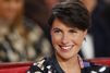 Alessandra Sublet quitte France 2 pour TF1