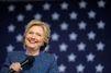 Ces stars de séries qui votent Hillary Clinton