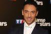 """""""Danse avec les stars"""" : qui est Maxime Dereymez?"""