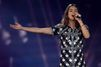 En direct : les candidats de l'Eurovision les plus populaires sur Google