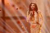 Eurovision 2017 : que sont devenus les 10 derniers gagnants ?