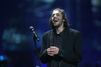 Eurovision : Salvador Sobral, le candidat qui chantait avec son coeur