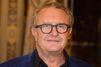 France Télévisions : Michel Field a présenté sa démission