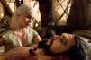 """Game of thrones"" fait revenir ses morts"