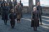 """""""Game of Thrones"""" : les premières images de la saison 7"""