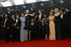 """Game of Thrones"" règne sur les Emmy Awards"