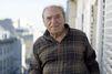 Jean-Marc Thibault s'est éteint à 93 ans