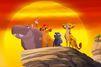 """La suite du """"Roi Lion"""" arrive sur Disney Junior"""
