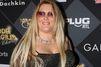 """""""Les Anges 9"""" : Loana annonce son retour à la téléréalité"""
