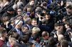 Médias inquiets : l'Elysée répond à RSF