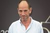 """Miguel Ferrer : l'acteur de """"NCIS : Los Angeles"""" est mort"""