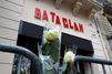 Où et quand regarder le concert de Sting au Bataclan?